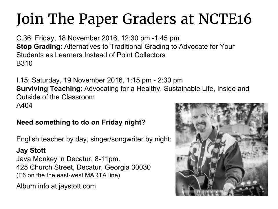 papergraders-ncte16